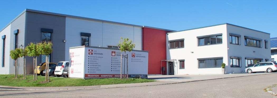 Edelmetallhandel Münzhandel Kleiner in Heimsheim