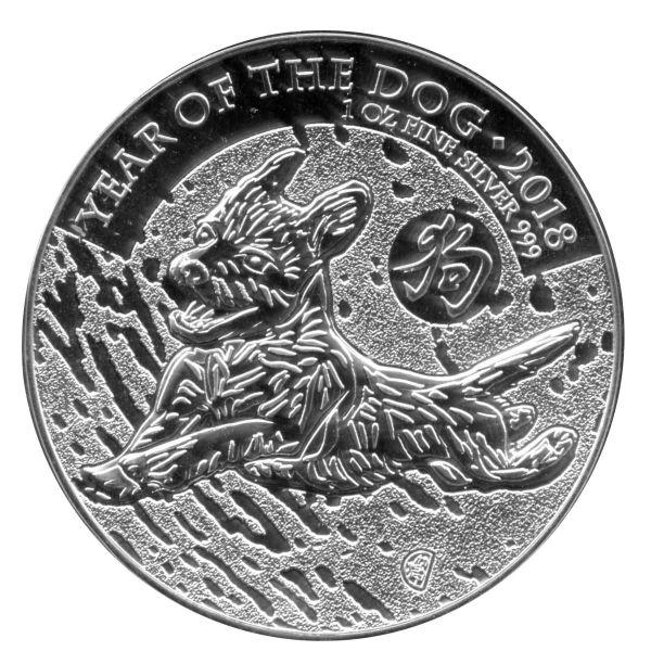 Münzneuheiten 2018 Prägefrische Und Neue Münzmotive