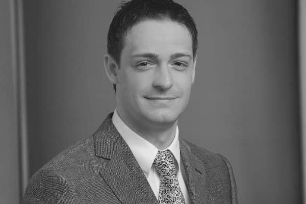 Tobias Dalacker