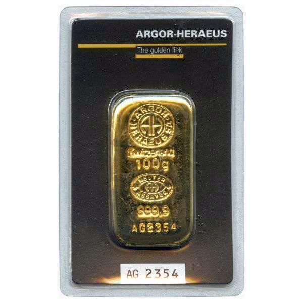 Gold im Landkreis Rottweil kaufen