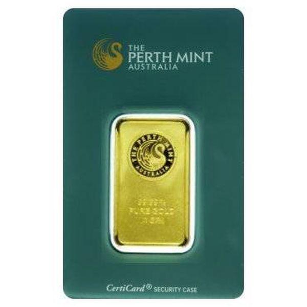Goldbarren im Kreis Waiblingen kaufen