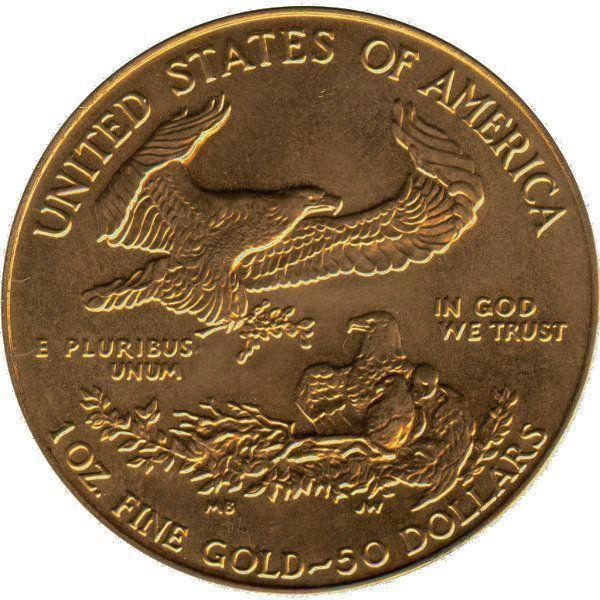 Goldmünzen im Enzkreis kaufen