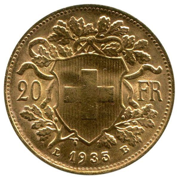 Goldmünzen in der Umgebung von Heilbronn kaufen