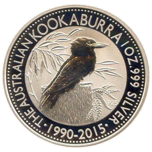 Anlagesilber und Sammlermünzen im Raum Calw kaufen