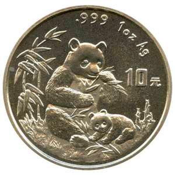 Anlagemünzen und Sammlermünzen bei Tübingen kaufen